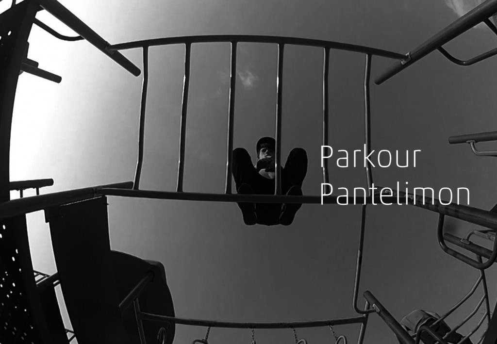 greeting_card_parkour