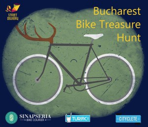 sinapseria bike hunt